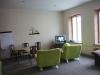 checiny_hostel_-202