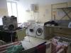 checiny_hostel_-203