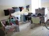 checiny_hostel_-206