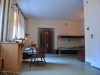 checiny_hostel_-207
