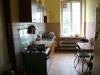 checiny_hostel_-209