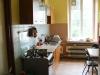 checiny_hostel_-210