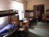 checiny_hostel_-211