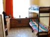 checiny_hostel_-213