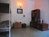 checiny_hostel_-214