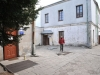 checiny_hostel_-217