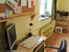 checiny_hostel_-218
