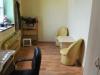checiny_hostel_-219