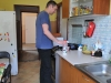 checiny_hostel_-220