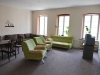 checiny_hostel_-223