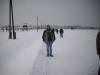 pol_wycieczki_-103